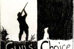 Guns Choice Logo 3